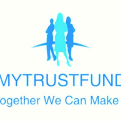 mytrustfund.org