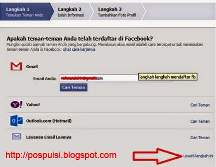 Cara-Membuat-Akun-Facebook-Terbaru