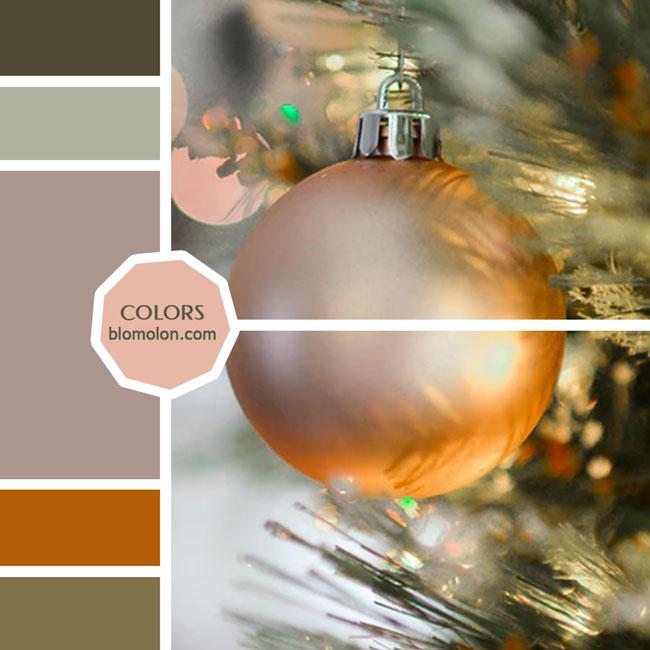 variedad_en_color_moodboard_54