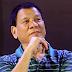 The Duterte Magic