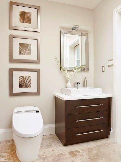 Take%2Badvantage%2Bof%2Ball%2Bthe%2Bspace%2Bin%2Byour%2Bbathroom%2Bwith%2Bthese%2Bideas%2B%252810%2529 Take advantage of all the space in your bathroom with these ideas Interior