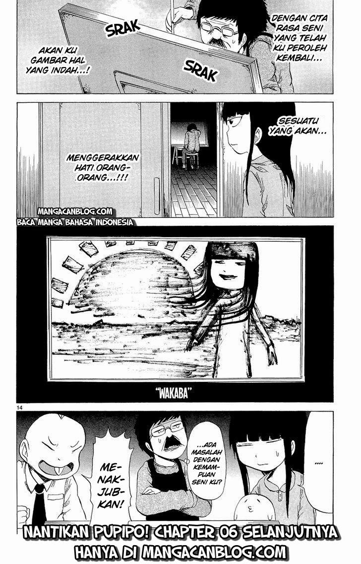 Dilarang COPAS - situs resmi www.mangacanblog.com - Komik pupipo 005 - kemrosotan papa 6 Indonesia pupipo 005 - kemrosotan papa Terbaru 15|Baca Manga Komik Indonesia|Mangacan