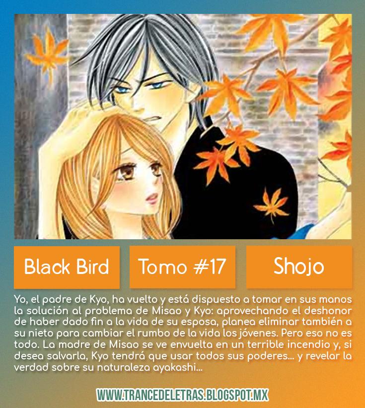 https://www.goodreads.com/book/show/16300639-black-bird-17?from_search=true