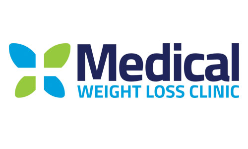 Medi Weight Loss Clinic: Guide for Your Diet Program