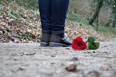 How to Get Back your Lost Love