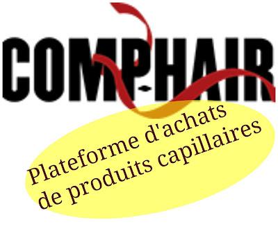 comp-hair-plateforme-achat-produits-capillaires
