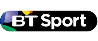 BT Sport Free Live Streaming HD
