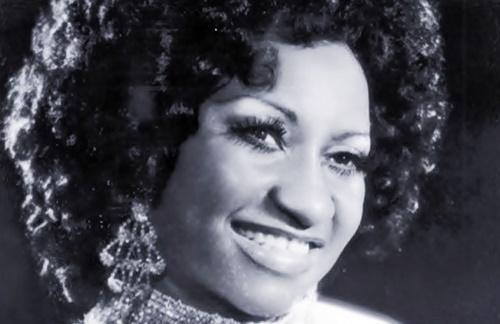 Celia Cruz & La Sonora Matancera - Juventud Del Presente