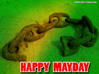 may day wishes