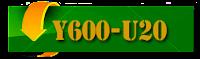 https://apizu.blogspot.com/2017/06/download-huawei-y600-u20-firmware-stock.html