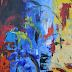 Shopping Center Limeira recebe Exposição Coletiva Arte Abstrata com obras de 20 artistas da região