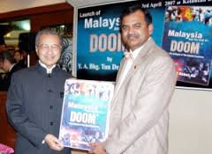 The Unspinners Kembali Outsyed Keling Penipu Macam Mahathir Pondan Macam Rafizi