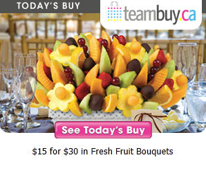 Fresh Fruit Bouquet Company Coupons Samurai Blue Coupon