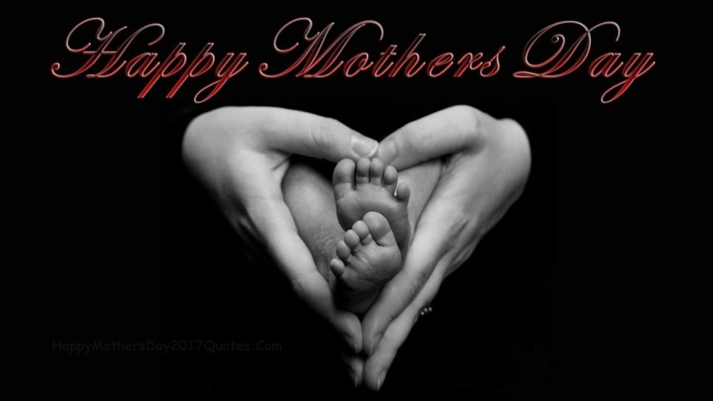 happy-mothers-day-verses-2017-quotes-images-download