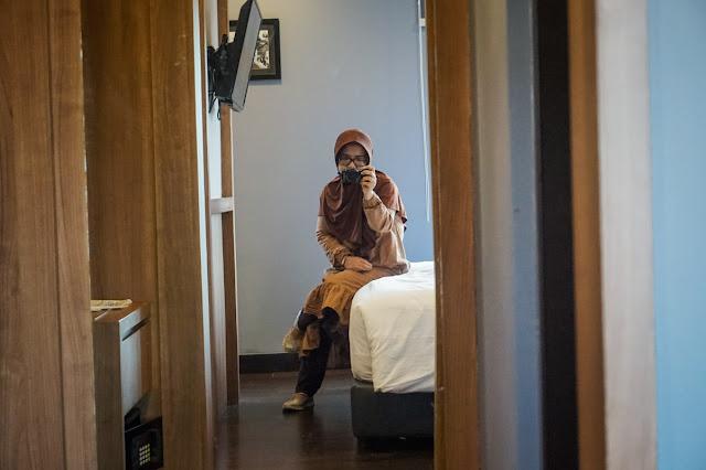 Family-room-batiqa-Hotel-surabaya