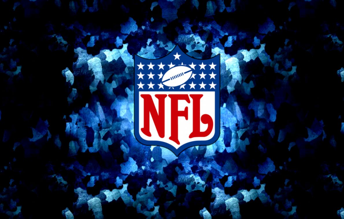 Football Wallpaper and Background Image 1280x800 ID465793