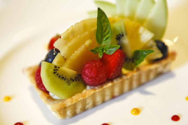 Mini french pastry recipes myideasbedroom com