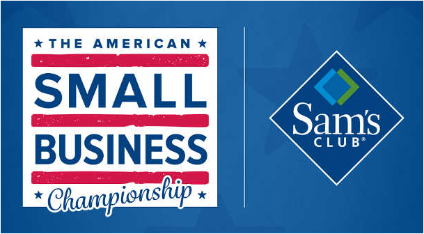 Over 100 Small Businesses Around the Country Named Winners in the American Small Business Championship