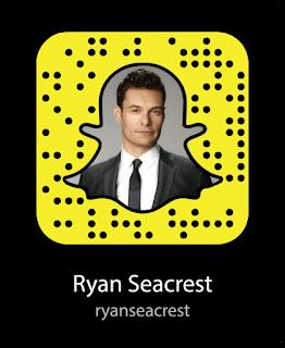 snapchat usernames