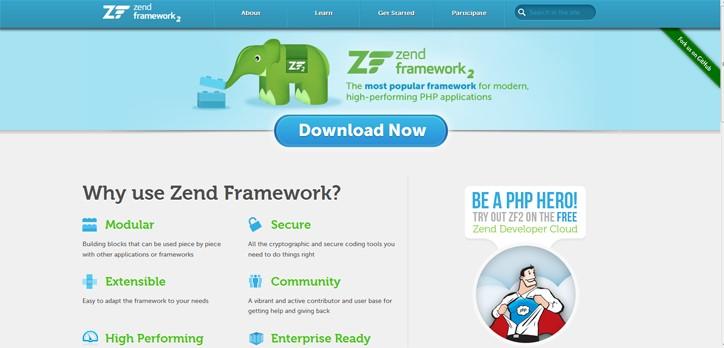https://3.bp.blogspot.com/-RfXntIsUjZc/U3IqVHfsMyI/AAAAAAAAZl8/pljXlV1zFnk/s1600/Zend-Framework.jpg
