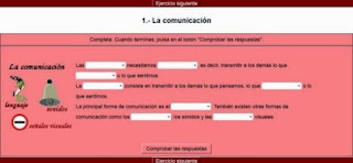 http://cplosangeles.juntaextremadura.net/web/lengua3/gramatica_3/comunicacion_3/comunicacion01.htm