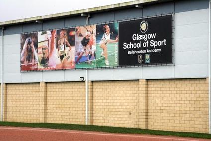 Badminton becoming a school sport