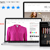 50+ Best Clothes and Fashion Store Responsive Themes