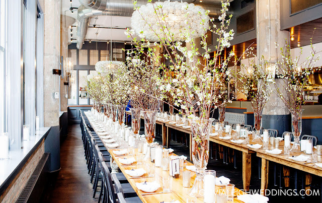 Cheap Wedding Venues Chicago The kitchen chicago wedding See thru chinese kitchen chicago il Kitchen remodeling chicago Kitchen remodeling in chicago