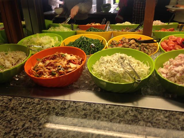 недорогая еда стокгольм, недорого поесть стокгольм, стокгольм евда, еда в швеции