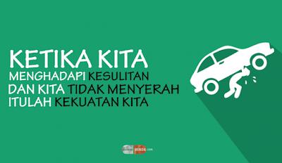 Image result for motivasi pagi kekuatan
