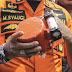 Cerita Penyelam TNI AL yang Temukan Black Box JT 610