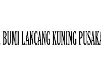 Lowongan Kerja PT. Bumi Lancang Kuning Pusaka (BLKP Group) Pekanbaru