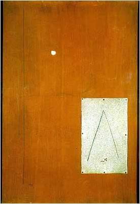 Resultado de imagen de Melchior d'Hontecoeter, brussels