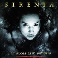 [2002] - At Sixes And Sevens