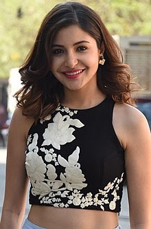 #instamag-everyone-will-connect-with-mauji-and-mamtas-struggles-says-anushka-sharma