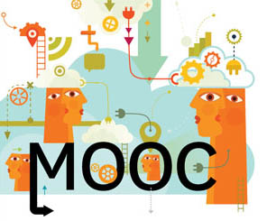 #MOOC y la mejora del rendimiento académico