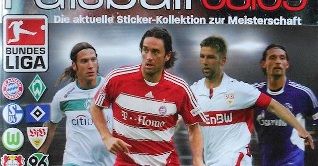 Panini 343 Fussball BL 2008//09 Hans Sarpei Bayer Leverkusen