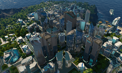 Anno 2205 Torrent Or Kickass