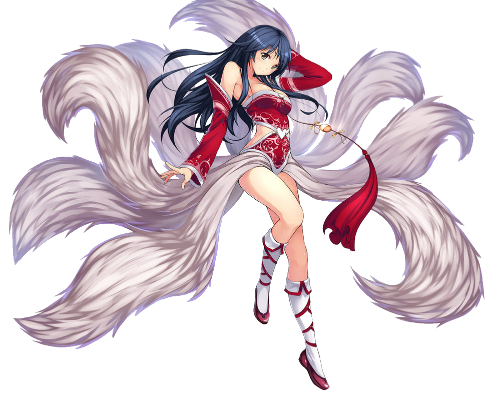 PNG-Ahri
