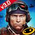 Frontline Commando 2 v3.0.3 Apk + Data [MOD]