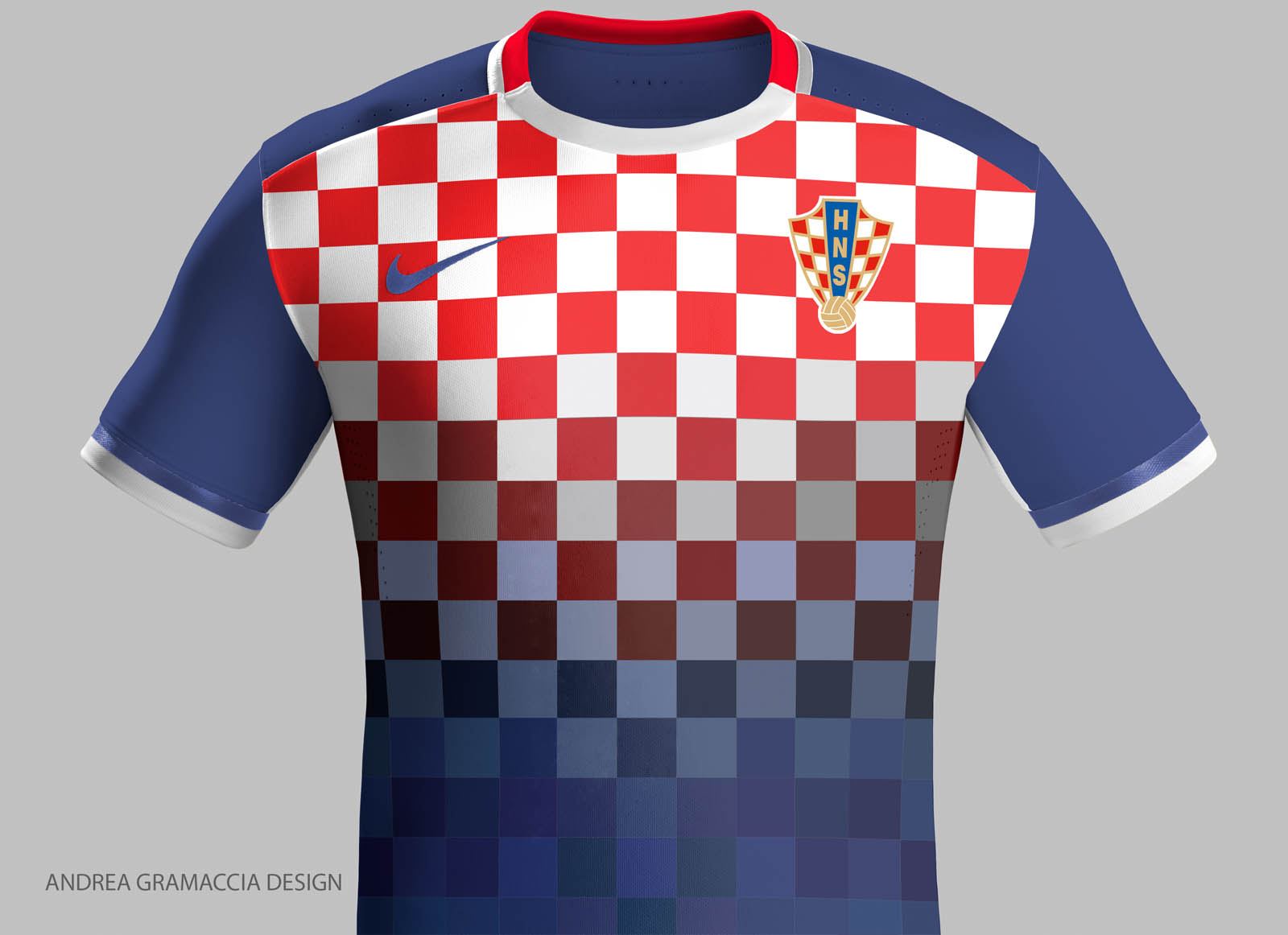 huge selection of 7d7fb 2b8d3 discount croatia home croatia away 2f772 ae6eb