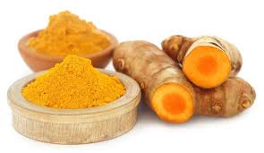 turmeric good home remedy for cough in babies