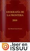 http://issuu.com/juanmajurado/docs/geografia_de_la_frontera_2010