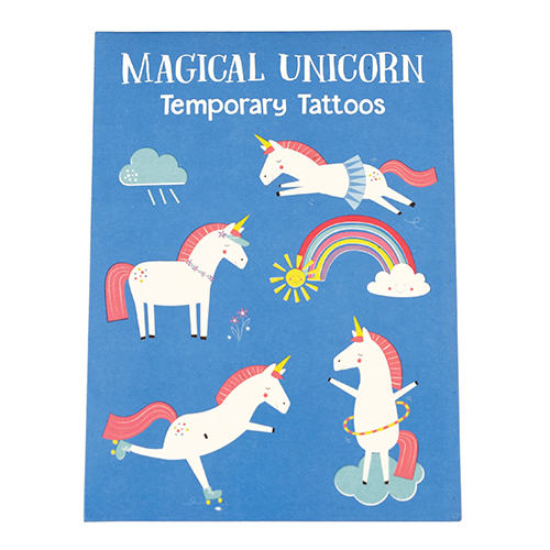 https://www.smunk.de/fun-tattoo-set-einhorn