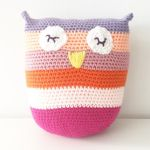 https://annemarieshaakblog.blogspot.com.es/2017/01/crochet-owl-cushion-free-pattern.html