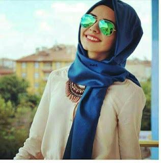 صور بنات محجبات 2018 اجمل رمزيات محجبات كيوت جدا منتديات درر العراق