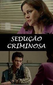 Filme Sedução Criminosa