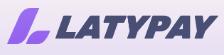 latypay.com обзор