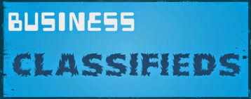 business-classified-sites