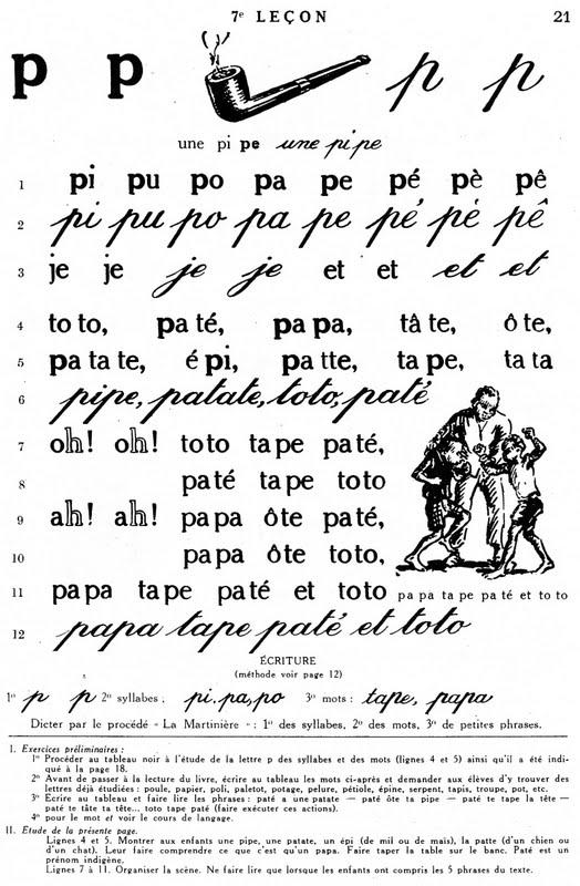 GRATUIT ET TÉLÉCHARGER PDF MAMADOU BINETA